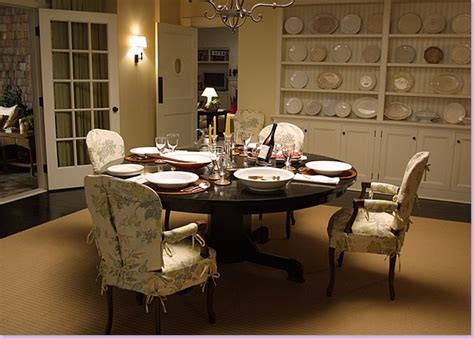 Gets In Kitchen by A Quot Something S Gotta Give Quot Dining Room Makeover Hooked