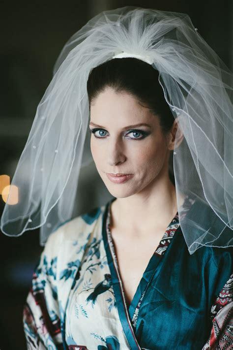 Wedding Hair Accessories Manchester by Wedding Hair Birmingham Bridal Hair Courses