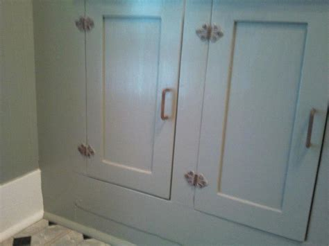 top hung kitchen cabinet hinges top hung kitchen cabinet hinges white doctor us