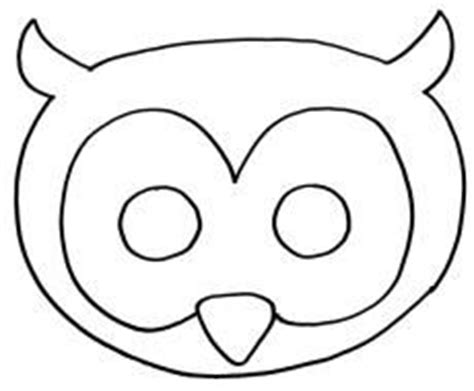 printable owl face 1000 images about owls storytime on pinterest owl owl