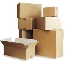 Teh Satu Karton pabrik karton box bogor pt sentosa tata multi sarana