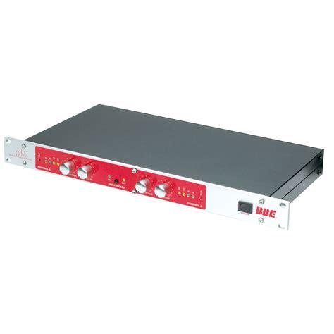Prosesor Sonic Maximixer Bbe 882 I bbe sound 882i sonic maximizer signal processor