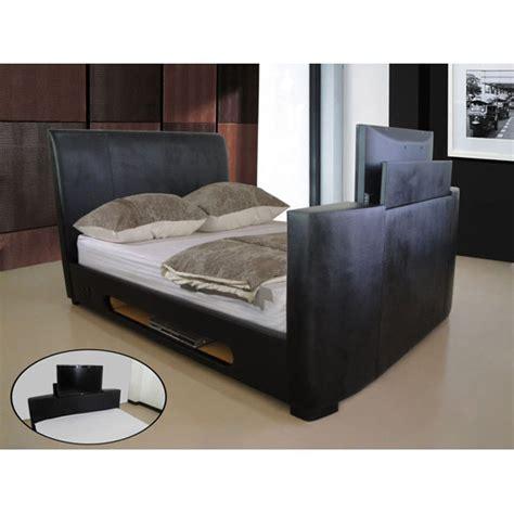 tips on choosing home furniture design for bedroom tips on choosing tv beds for bachelor bedrooms fif blog