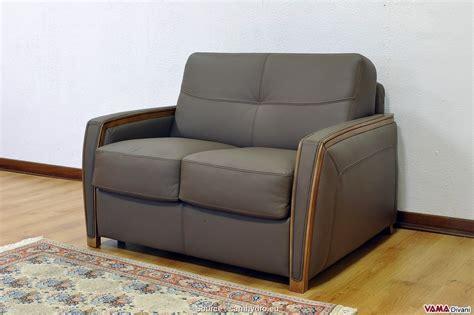 divano letto usato napoli bello 5 compro divano letto usato napoli jake vintage
