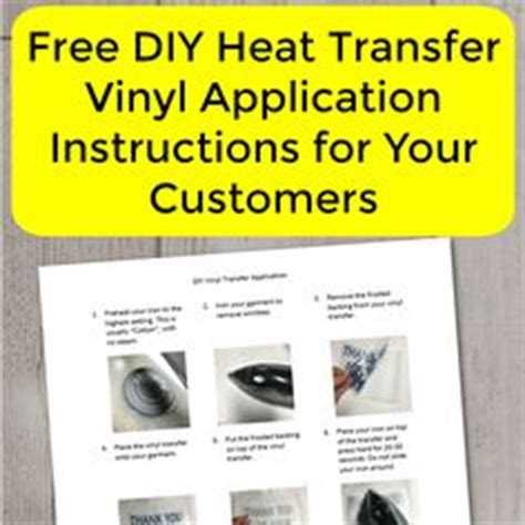 printable heat transfer vinyl philippines 1000 images about silhouette cameo on pinterest