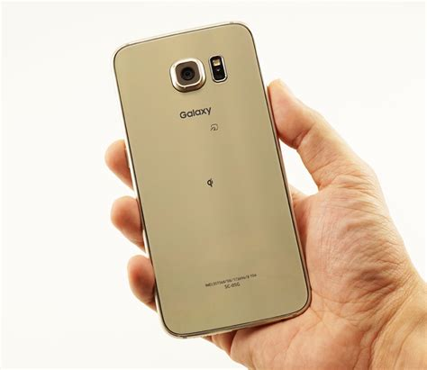 Samsung Flash samsung galaxy s6 sc 05g docomo android 7 0 nougat official firmware flash files aio mobile stuff