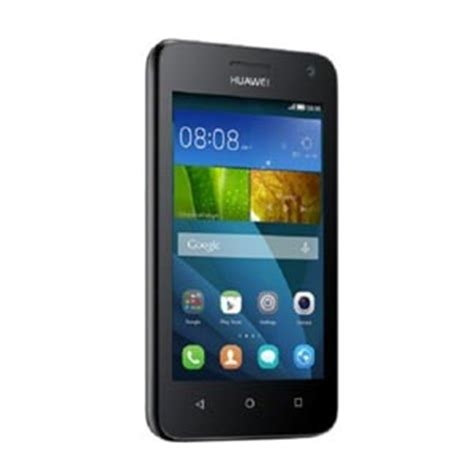 Hp Huawei Y625 huawei y625 features specs and price in india