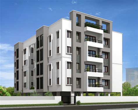 appartments in coimbatore appartments in coimbatore 28 images demand for mid segment apartments in