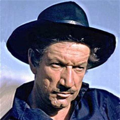 film star cowboys 92 best richard boone images on pinterest paladin guns