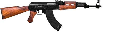 Anchorage Alaska Search Ak 47步槍 組圖 影片 的最新詳盡資料 必看 Www Go2tutor