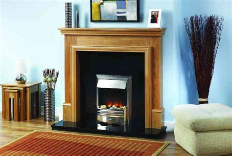 Cherry Wood Fireplace Mantels by Cherry Wood Fireplace Mantel On Custom Fireplace Quality
