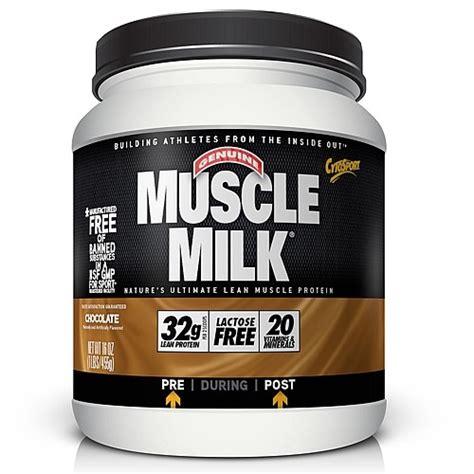 b protein milk cytosport milk protein powder chocolate 1 lb