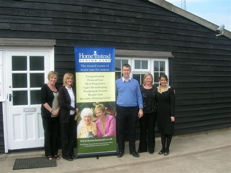 home instead senior care new home for home instead the