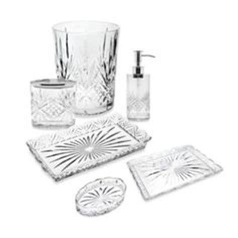 Tahari Bathroom Accessories Tahari Home Finest Luxury Collection Gray Cotton Velour Bath Towels 3pc Set Gift Home Gray