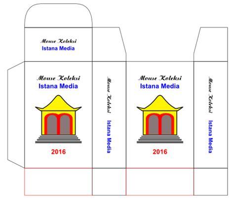 desain kemasan yang mudah panduan inkscape bahasa indonesia membuat kotak kemasan