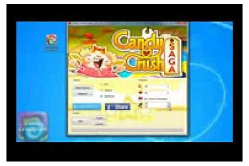 candy crush gold bar coupon code