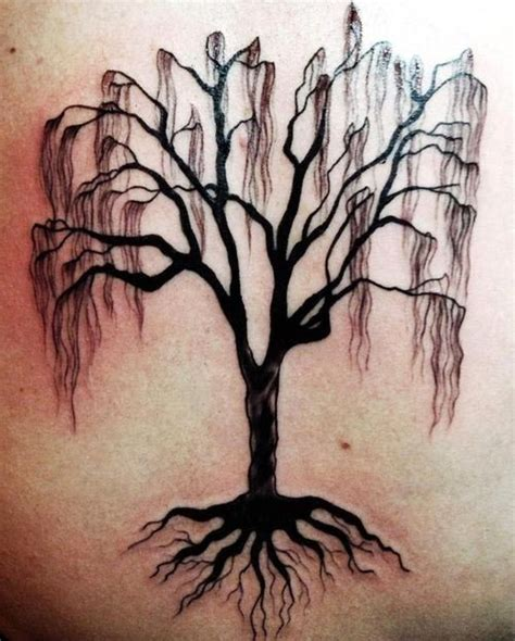 tree root tattoo 17 best ideas about tree roots on roots