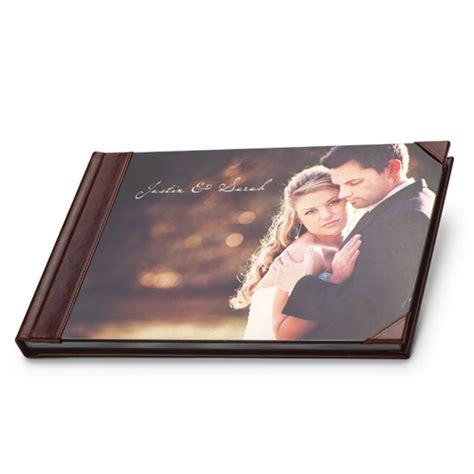 glorious wedding album manufacturer of photo album