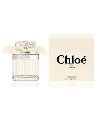 Parfum Putih jual parfum kw 1 putih parfum enak