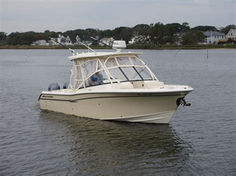 freedom boats 2016 grady white freedom 275 power boat for sale www
