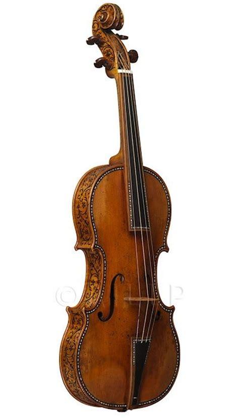 Stradivarius Sale 17 best images about violins antonio stradivari on