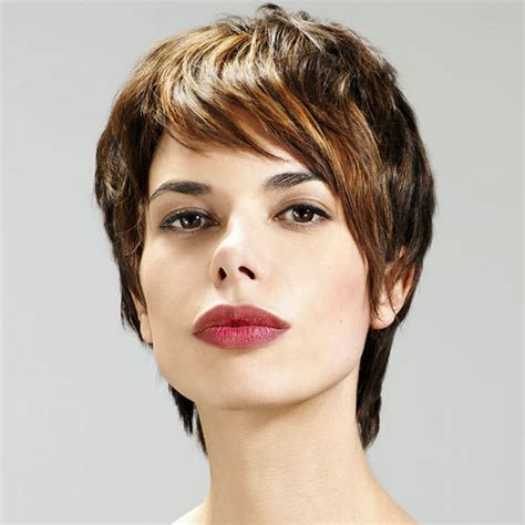 2015 hair cuts spring short haircuts for spring 2015 haircuts models ideas