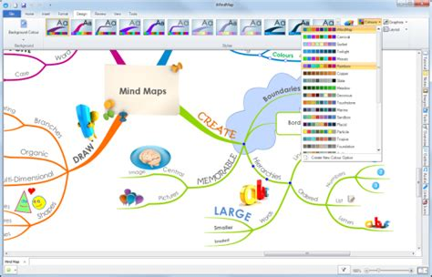 map maker software free imindmap free and software reviews cnet
