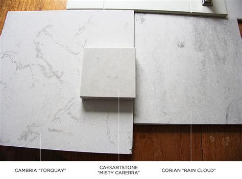 corian vs marble countertops like carrara marble carrara marble carrara