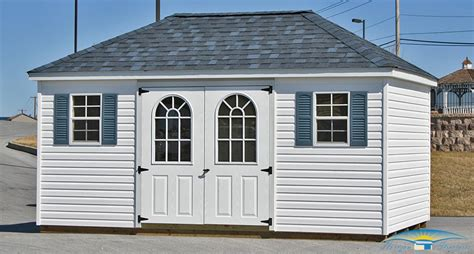 Hip Roof Hip Roof Shed Hip Roof Garage Horizon Structures