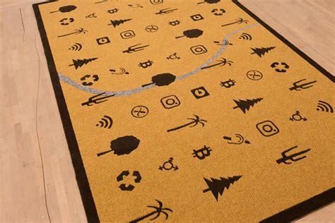 zerbino significato zerbino artistico mostra antonio riello bassano grappa