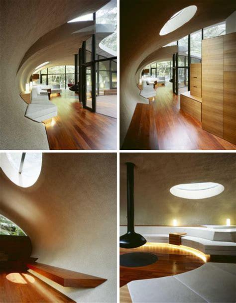 house shaped   sea shell designs ideas  dornob