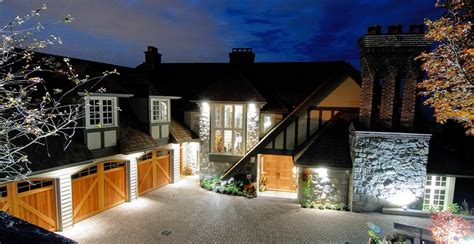 exterior house accent lighting accent lighting exterior house home