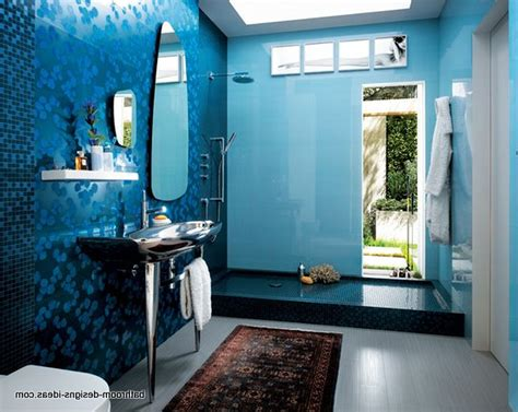 cute small bathroom ideas bathroom design my bathroom cute bathroom ideas modern bathroom design 35 apinfectologia