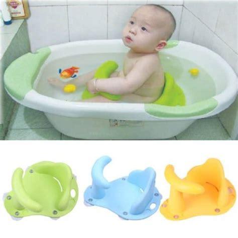 Children S Bath Chair by Cheap Baby Bath Tub Ring Find Baby Bath Tub Ring Deals On