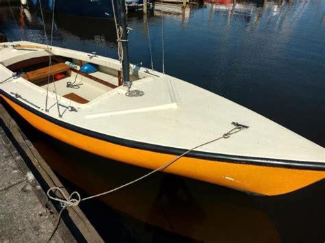 laser zeilboot gebruikt open zeilboten noord holland gratis adverteren