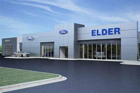 Elder Ford Troy by Elder Ford In Troy Mi Coupons To Saveon Auto Dealers