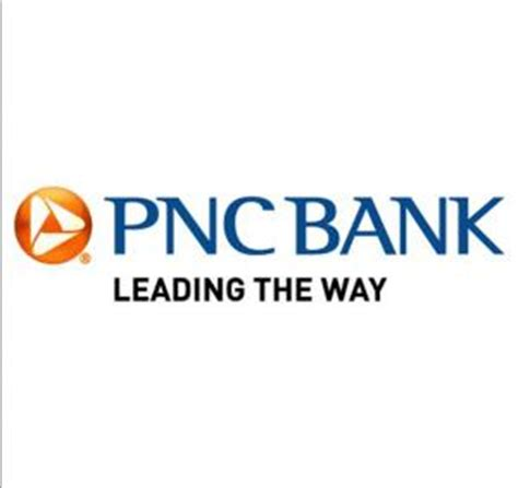 Pnc Bank Gift Card - pnc bank fees financial services fees