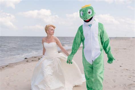 Wedding Costumes by Fancy Dress 183 Rock N Roll