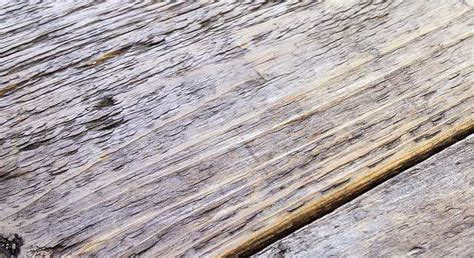 steigerhout meubels verven steigerhout verven en beitsen gelukkigerwonen