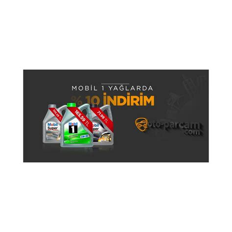 mobil sueper      litre benzinli dizel lpg motor