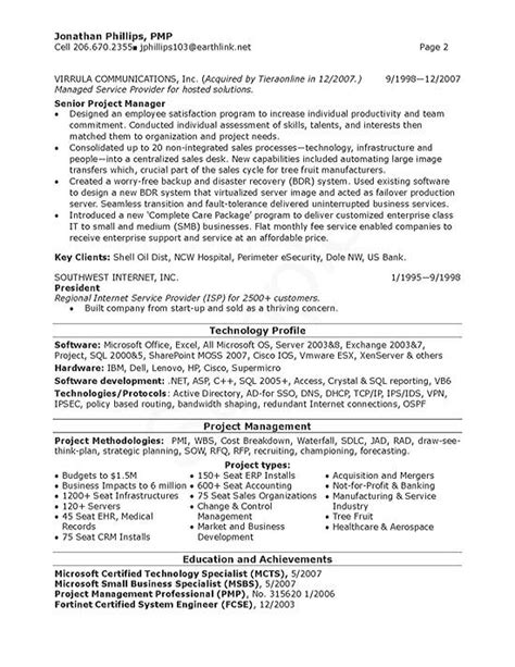 amusing retail customer service manager resume sample for customer