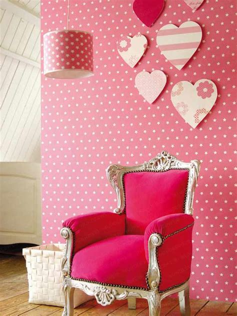 decoracion paredes con papel 161 decora tu casa con papel pintado 10decoracion
