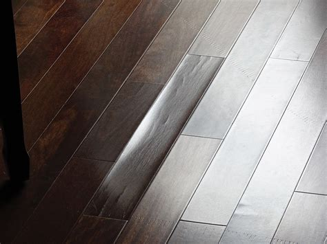 How Can Humidity Damage Your Wood Floors?   City Tile