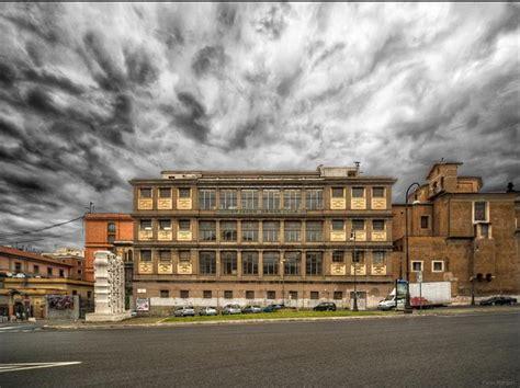 sede presidente della repubblica italiana museo geologico nazionale le collezioni dimenticate