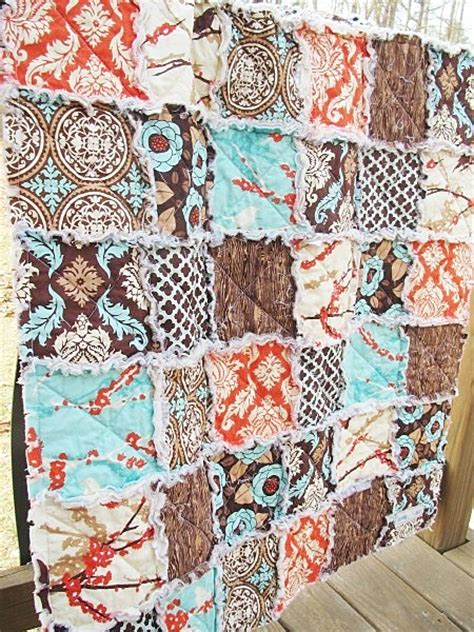 Handmade Crib Quilts - southern charm quilts