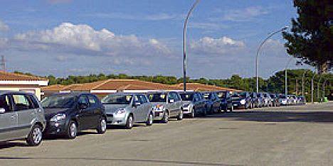notizie porto torres 24 aeroporto il caos parcheggi coinvolge fertilia