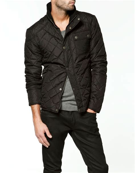 Parka Army Six Pocket best 36 barbour jackets images on s fashion