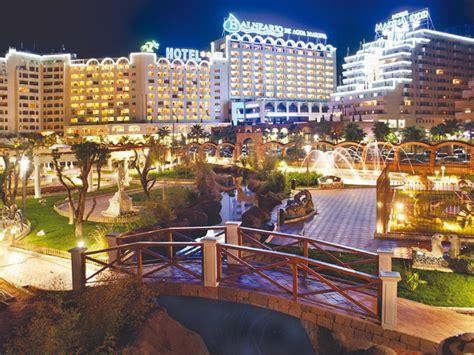apartamentos en venta marina dor hoteles y apartamentos hotel marina d or playa 4