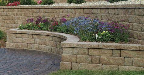 how much do landscape boulders cost acidathome landscape blocks walmart