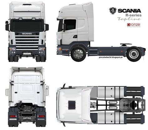 1600 Sf To Sm | 1600 sf to sm 28 images 100 scania r series air intake